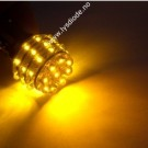 36LED orange thumbnail