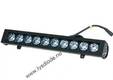 LED Ekstralys 20