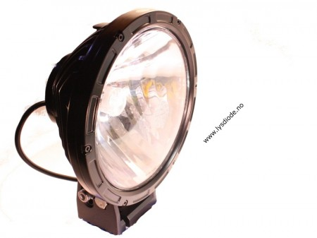 JGL CL 210 LED 60 Watt